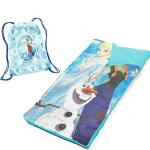 Disney Sleeping Bag Sets as low as $9.09 shipped!