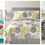 Macy's 8 piece Bed in a Bag sets only $39.99!