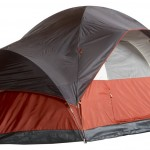 Coleman 8 person Red Canyon Tent only $87.90