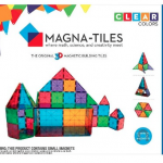 Magna-Tiles Best Prices at Target!