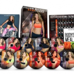 Jillian Michaels Body Shred on sale for $64.99!