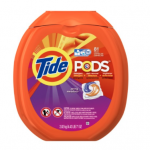 Amazon Subscribe & Save Deals:  Tide Pods, Kraft Easy Mac & more!