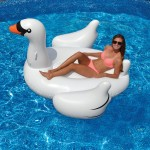 Pool Inflatables up to 53% off!