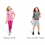 Save up to 70% on back to school shopping at Gymboree!