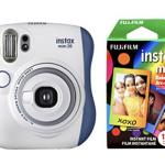 Fujifilm Instax Camera Deals!