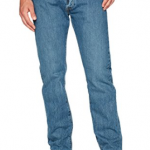 Men's LEVI Jeans only $15.99!