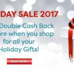 The 2017 Swagbucks Holiday Sale is here!