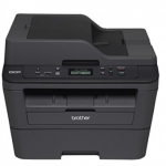 Brother Wireless Laser Printer only $99!