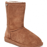 Bearpaw Boots Buy One Get One Free Offer!