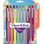 Papermate Flair Pens 76% off!