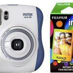 Fujifilm Instax Bundle 43% off!