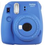 Fujifilm Instax Instant Camera Sale!
