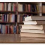 Amazon Book Deals!